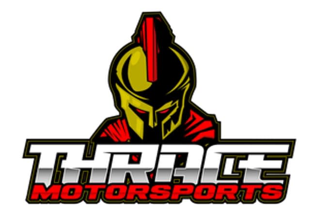 Amis Affliction Clothing Thrace Motorsport Taolmen