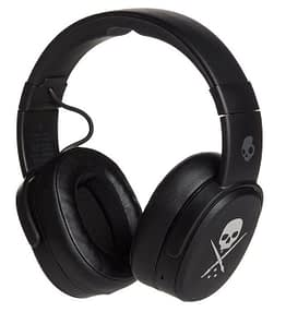 Sullen Skullcandy Crusher headphone